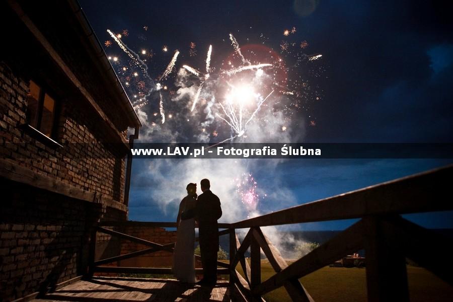fotografik ślubny Gdańsk