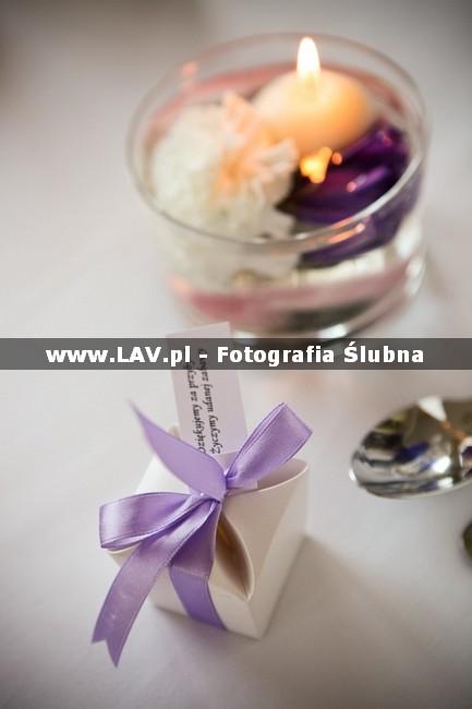 Zdjęcia ślubne Gdańsk ( Polska )