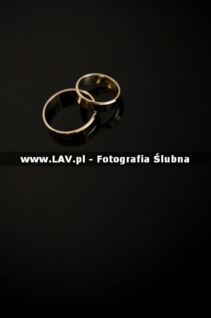 gdańskie zdjęcia ślubne