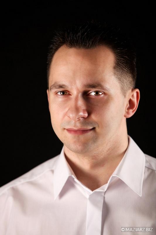 zdjęcie do CV Gdynia Zachód